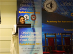ORAL PRESENTATION AT OPTICS ADVANCE-2013