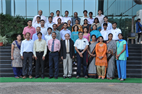 PEDAGOGIC PERSONAL EFFECTIVENESS WORKSHOP AT MANIPAL UNIVERSITY