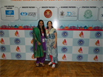 WITH DR SANDRA BLOCK FROM CHICAGO USA-37AIOC